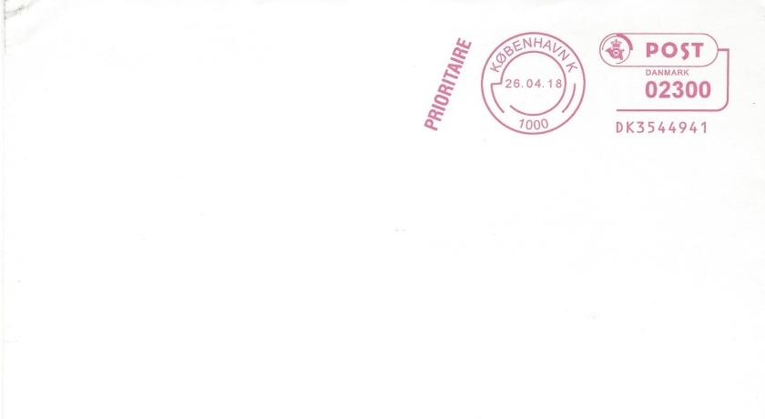 InkedDenamrk Envelope_LI