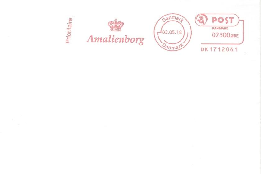 InkedQueen Envelope_LI