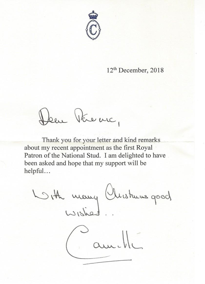Letter 21 December.jpeg