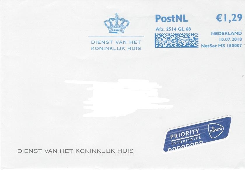 InkedNetherlands Envelope_LI