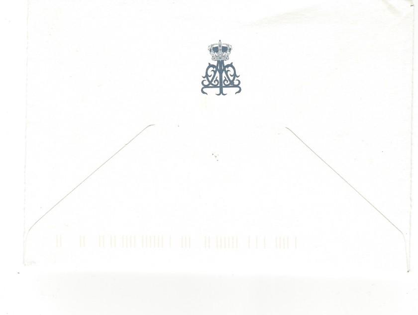 Stefan envelope