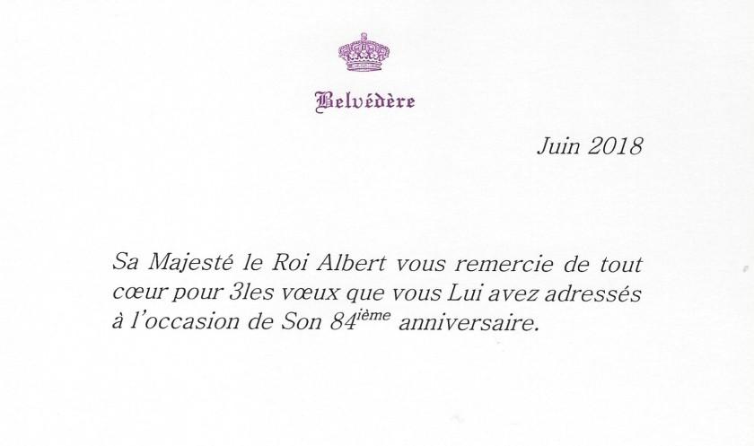 Albert Birthday.jpeg