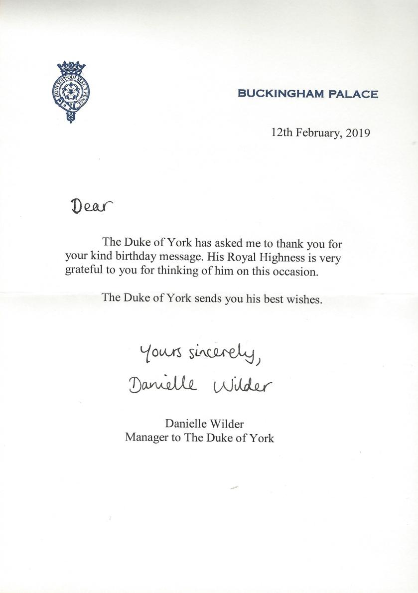 InkedDuke of York Birthday_LI