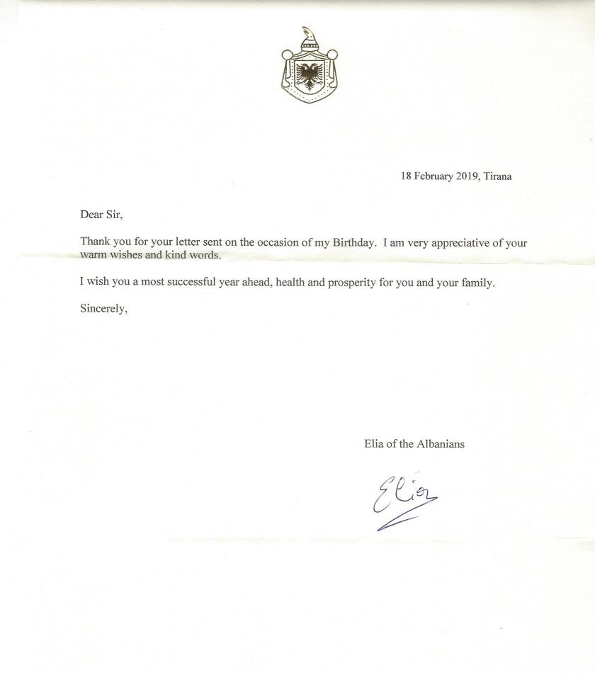 InkedCrown princess Letter_LI
