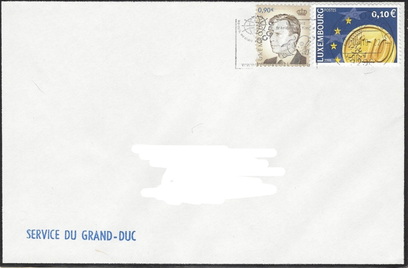 InkedPassing of Princess Alix envelope_LI