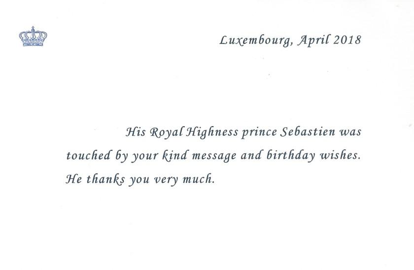 Prince Sébastien Birthday.jpeg