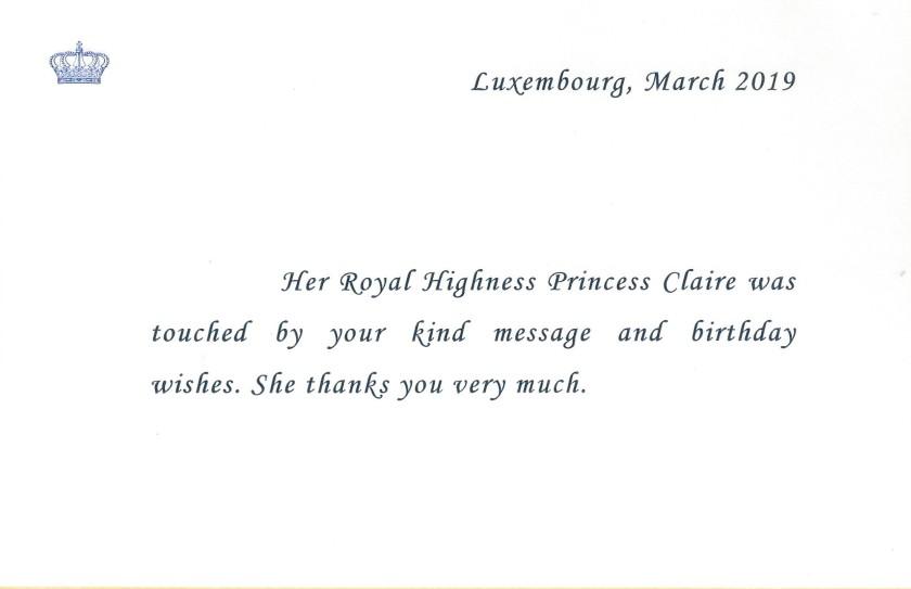 Princess Claire Birthday.jpeg