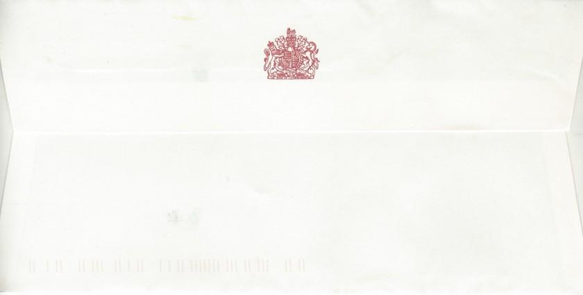 Windsor Envelope Reverse.jpeg