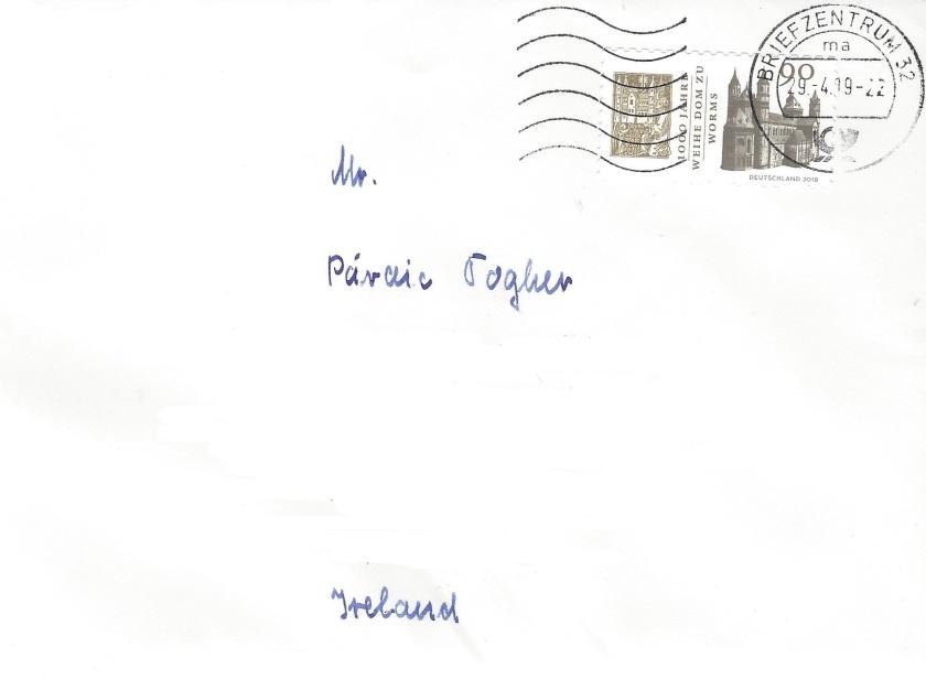 InkedDe Lippe Envelope Front_LI