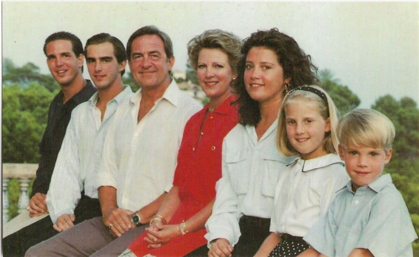 1992 Picture