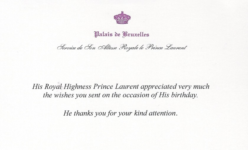 Prince Laurent Birthday.jpeg