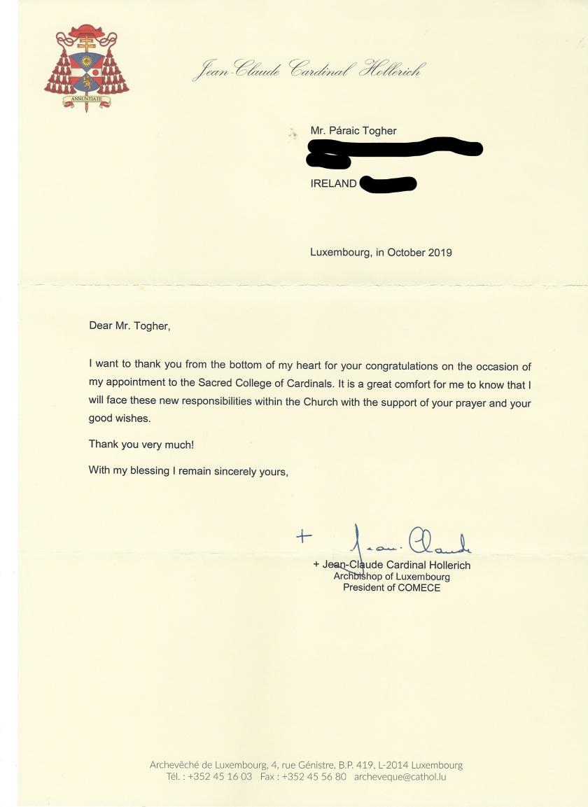 Cardinal Hollerich Letter_LI.jpg