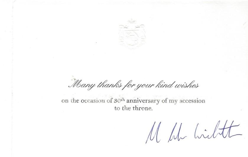 Prince of Liechtenstein 30th Anniversary.jpeg