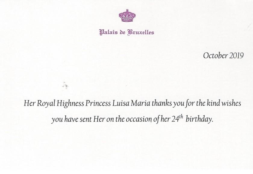 Princess Luisa Maria Birthday.jpeg