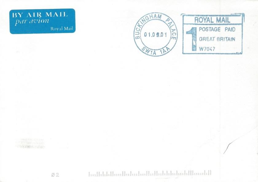 Queen Mother Envelope Front_LI
