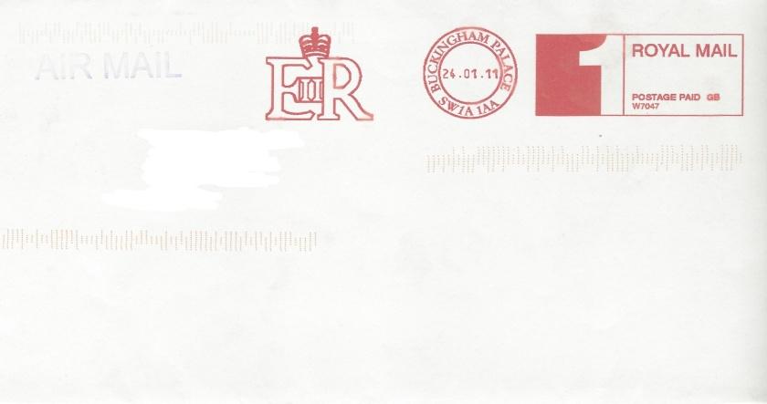 Cambridge Engaement Envelope Front.jpeg_LI