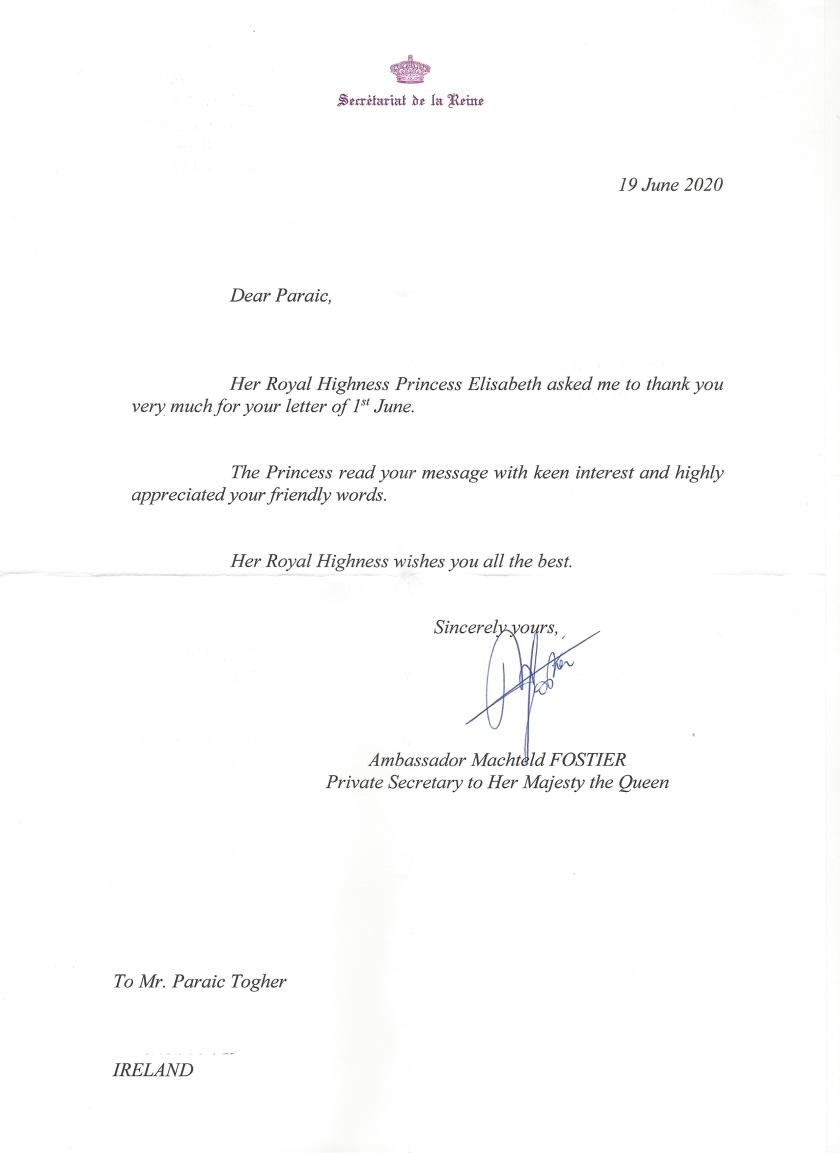 Letter_LI