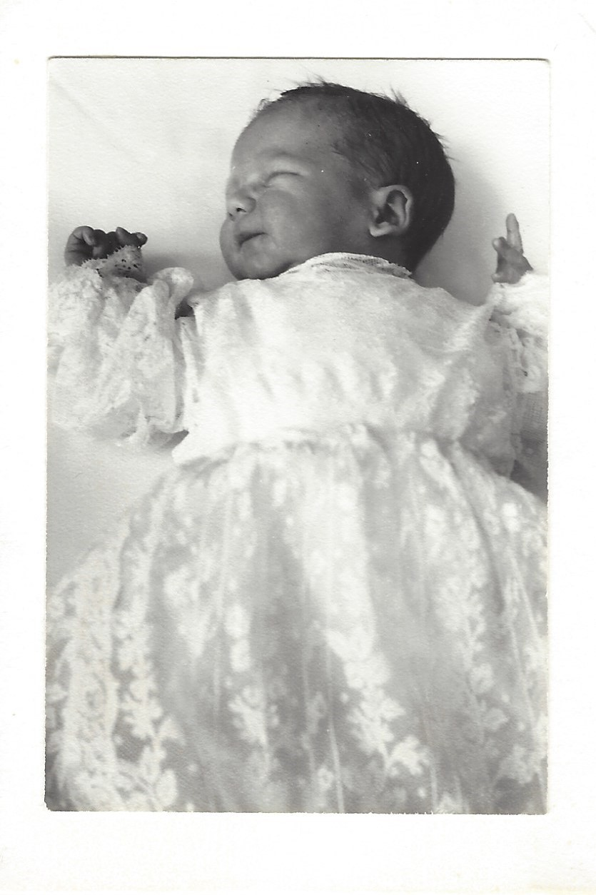 Birth of Prince Maurits Picture